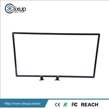 Highly Integrated usb multi touch screen panel overlay kit