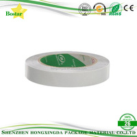 China Best Wholesale Websites Selling Strong Adhesive Double Sided Tape