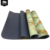 Padded mat thick high density exercise floor mat for yoga fitness cheerleading