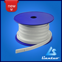 high quality Expanded Teflon Joint Sealant ptfe sealing tape