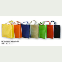 non woven bags manufacturer in sri lanka spunbond polypropylene pouches non woven bags manufacturer in india