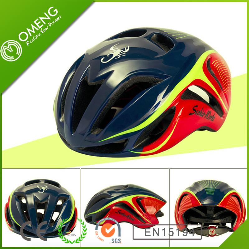 in-mold adult mountain bicycle safety helmets, bike security helmets, MTB cycling helmets