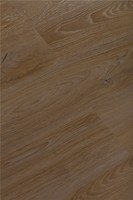 Hot selling formaldehyde free swiftlock handscraped hickory laminate flooring with great price