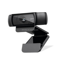 Logitech HD Pro Webcam C920 Widescreen