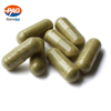 OEM GMP Grape Seed Extract Capsule (hard capsule)