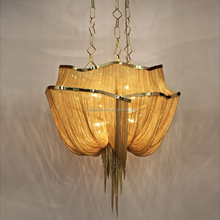 Atlantis Pendant Suspension Light Two/Three Tier By Barlas Baylar from Terzani Pendant Lamp Lighting Fixture