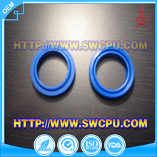 Shore 95A hard plastic rings/PU o ring