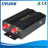 Special for car, vehicle, truck, taxi, motorcycle vehicle gps position tracker