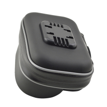 Custom Waterproof Hard Eva Mini Gps Car Tracker Case