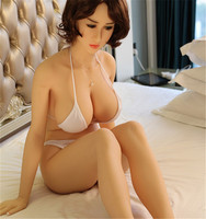 161cm new product www sex.photos com toys full body sex doll for men with best & real sex doll price online sale 73#