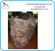 DMH806 one man waterproof hunting blind chair