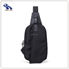 China manufacturers custom durable hiking sports shoulder bag