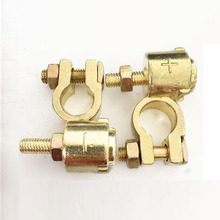 Factory price durable battery terminal bolt