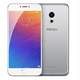New Meizu Pro 6 Plus 5.7 inch 3400mAh Dual Sim Card android mobile 4GB ram