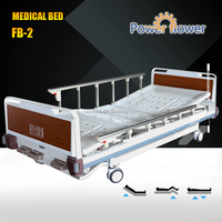 Best selling high quality clinic table