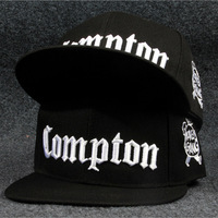 MOON BUNNY west beach gangsta city crip compton skateboard cap snapback hat hiphop fashion baseball caps Adjust flat-brim cap W