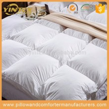 2017 new Hot selling latest design folding roll up mattress hotel king size mattress