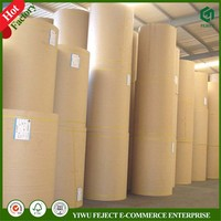 High Quality Sinar Dunia Photocopy Copy Paper