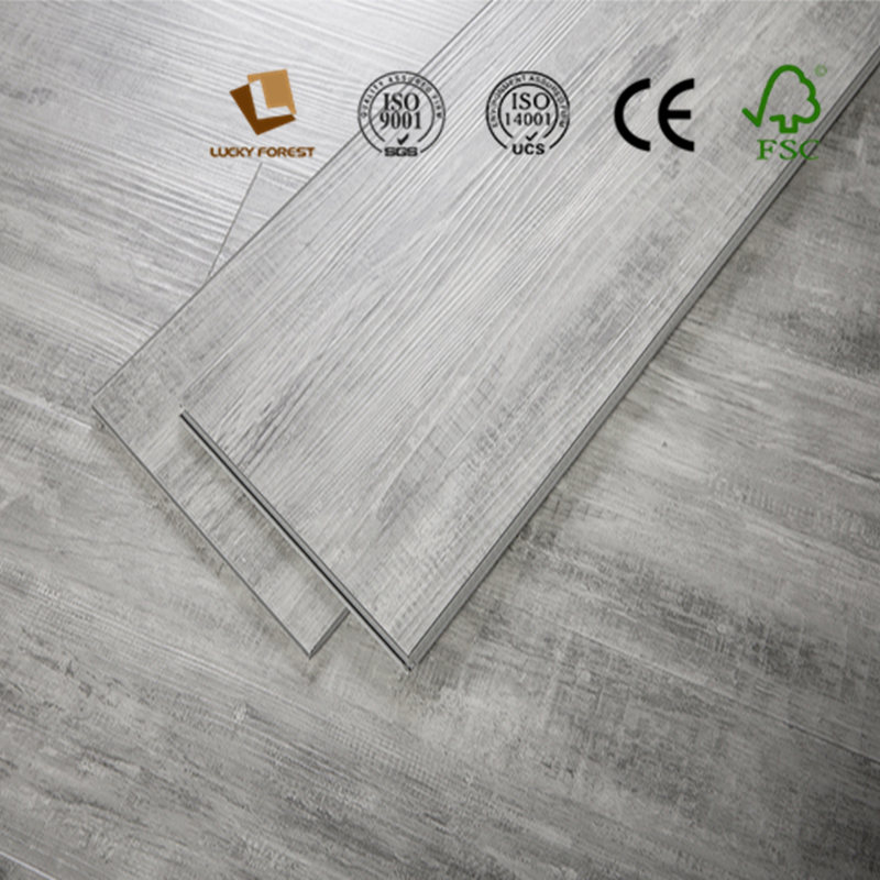 new design 4.3mm wholesale vinyl flooring discount with click
