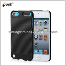Fashional Protective PC Cell Phone Cover For ipod touch5