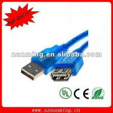 usb 3.0 splitter cable