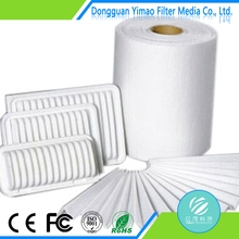 great quality nonwoven fabrics china manufacturer