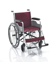 electric wheelchair hot sales of used wheelchair