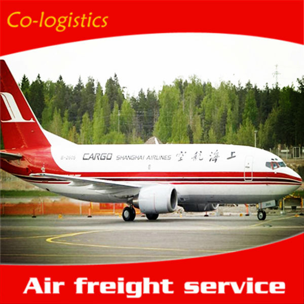 professional fulfillment services shipping from Shanghai to Moscow --Elva skype:colsales35