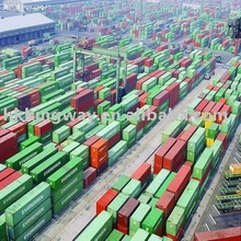 SHIPPING CONTAINERS PRICE FROM NINGBO TO RAGUSA,RANCHO