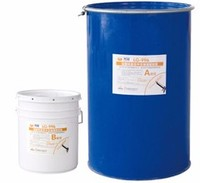 two component concrete silicone rubber adhesive sealant for insulating glass construction companies