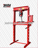 20Ton Hydraulic Bench Table Top Shop Press with Bottle Jack