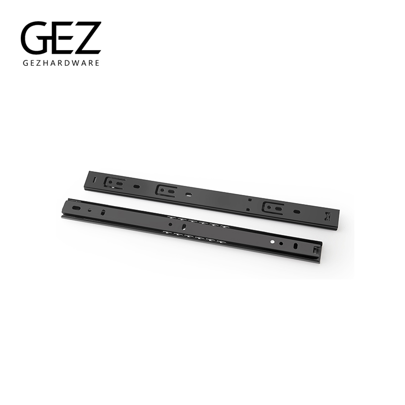 Hot selling kitchen furniture china drawer slide