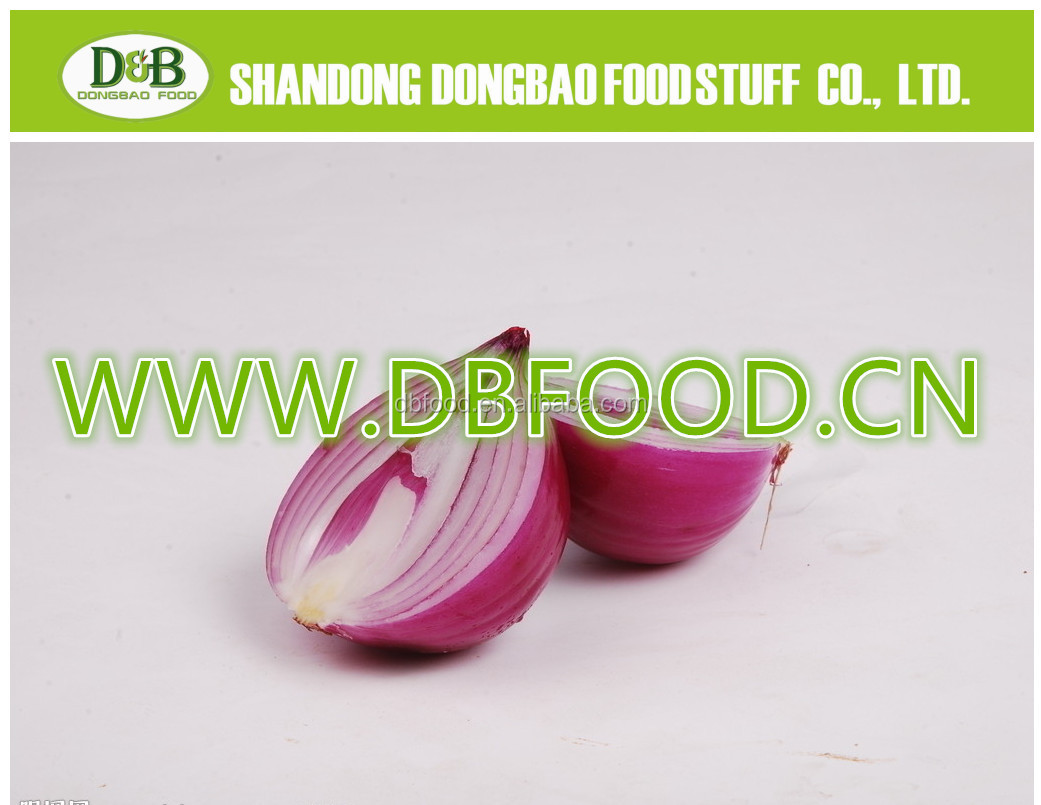 2015 New Crop Red Onion,Yellow onion,White Onion for Asain Market