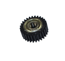 Clutch Gear For Ricoh 1045 2035 1035 2045 3035 3045 MP3500 4500 Copier Spare Parts