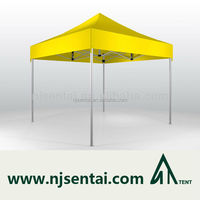 Family garden tent/wedding tent for sale