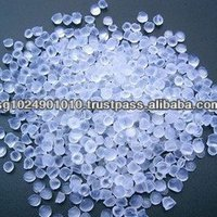 Plastic Raw Material Auxiliary Dispersant Agent