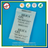 Environment Friendly Harmless Silica Gel Desiccants