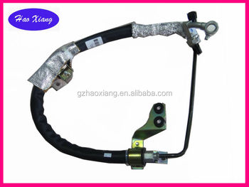 Power Steering Pump Pressure Hose OEM 49720-9W200