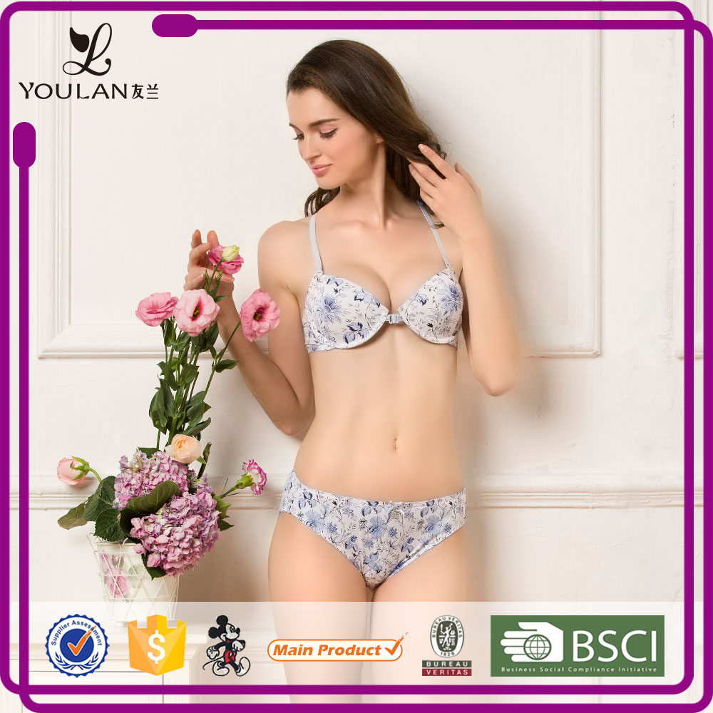 fullest coverage sexiest comfort beautiful bra sexy bra design