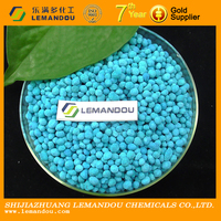 NPK fertilizer/NPK/Agriculture Water Soluable Fertilzer NPK fertilizer