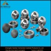 Tungsten Carbide Grinding Ball From China