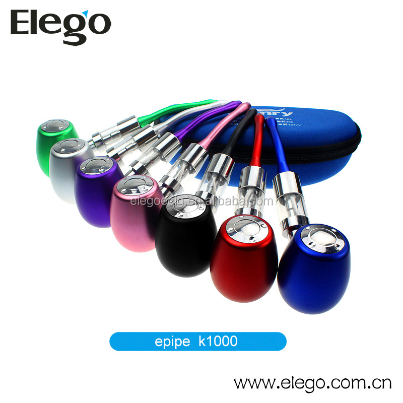 Wholesale E-pipe Kamry Ecig K1000