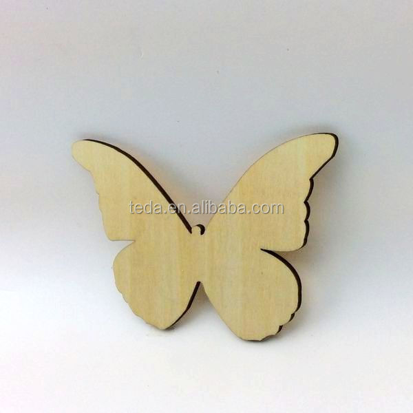 butterfly wood craft (2)