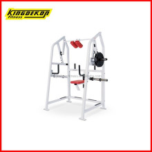 4 way neck commercial gym equipment