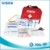 Wholesale Factory Emergency Portable Travel First Aid Kit 100 Piece