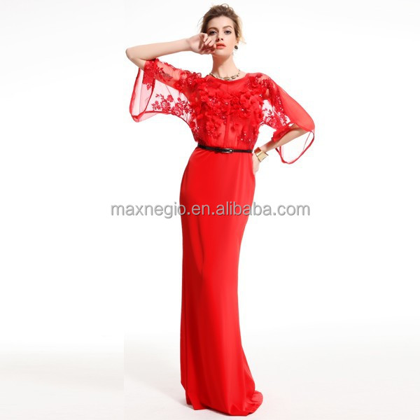 free prom long evening dress online shopping