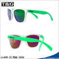 Good price in market wholesale from China sunglasses manufactory
