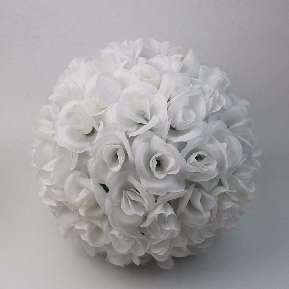 Best selling and most popular roses artificial flowers of 2016 wholesale strongartificialstrong wedding silk decoration strongrose mightylinksfo