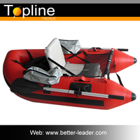 Cheap Inflatable Boat Fishing Rubber Boat Pvc Boat