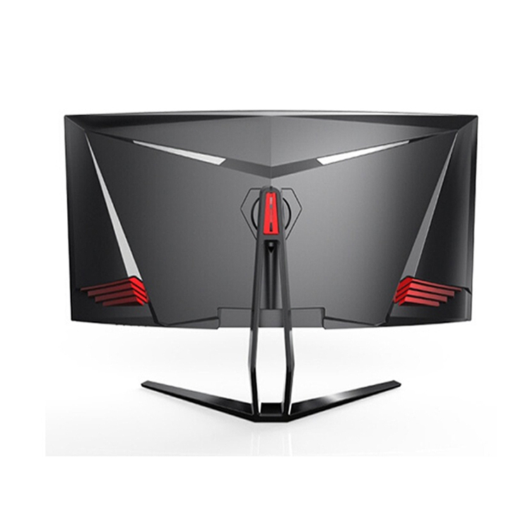 35 Inch 2560*1080 2K 200hz Curved Gaming Computer Monitor.jpg